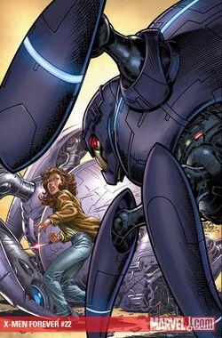 X-Men_Forever_Vol_2_22_Textless.jpg