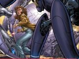 Neo-Sentinels (Earth-161)