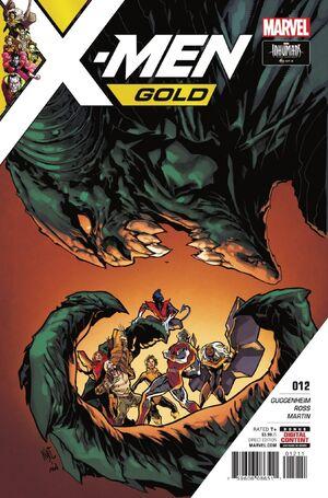 X-Men Gold Vol 2 12.jpg