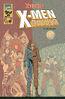 X-Men Grand Design - X-Tinction Vol 1 2 Textless.jpg