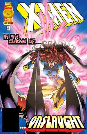 X-Men Vol 2 53.jpg