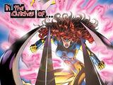 X-Men Vol 2 53