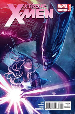 X-Treme X-Men Vol 2 7.1.jpg