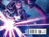X-Treme X-Men Vol 2 7.1