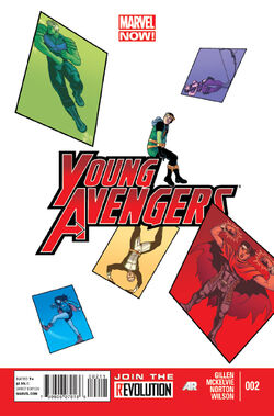 Young Avengers Vol 2 2.jpg