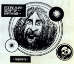 Alan Moore (Earth-616) from Mighty World of Marvel Vol 1 16.png