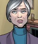 Amanda Armstrong (Earth-616) from 2020 Rescue Vol 1 1 002