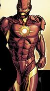 Anthony Stark (Earth-616) from New Avengers Vol 3 8 002