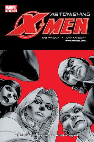 Astonishing X-Men Vol 3 15.jpg