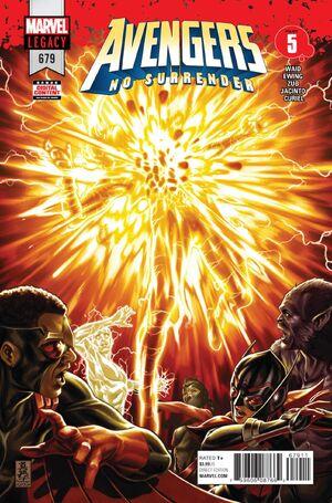 Avengers Vol 1 679.jpg