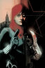 Black Widow Vol 5 8 Textless.jpg