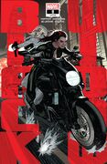 Black Widow Vol 8 9