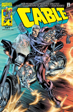 Cable Vol 1 91.jpg
