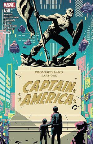 Captain America Vol 1 701.jpg