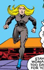 Carol Danvers (Earth-79102)