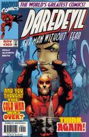 Daredevil Vol 1 369