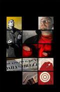 Daredevil Vol 2 76 Textless