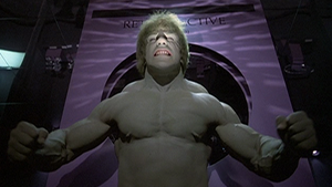 David Banner (Earth-400005) from The Incredible Hulk (TV series) Season 3 11 001.png