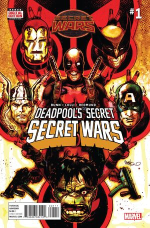 Deadpool's Secret Secret Wars Vol 1 1.jpg