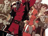 Deadpool Unleashed Vol 1 8