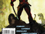 Deadpool: Merc with a Mouth Vol 1 1