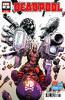 Deadpool Vol 7 2 SDCC Exclusive Variant.jpg