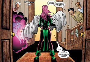 Earth-12 from Exiles Vol 1 83 0001.jpg