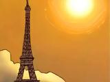 Eiffel Tower/Gallery