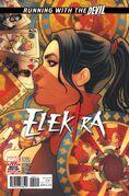 Elektra Vol 5 2