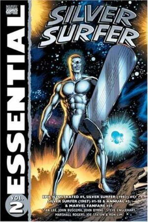 Essential Series Silver Surfer Vol 1 2.jpg
