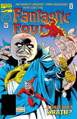 Fantastic Four Vol 1 397.jpg