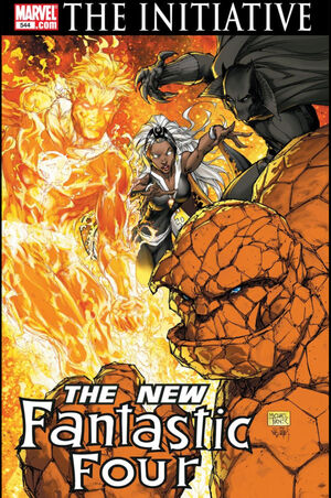 Fantastic Four Vol 1 544.jpg