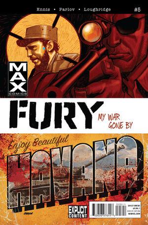 Fury MAX Vol 1 5.jpg