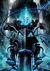 Ghost Rider Danny Ketch Vol 1 1 Textless.jpg