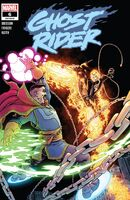 Ghost Rider Vol 9 6