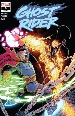 Ghost Rider Vol 9 6.jpg