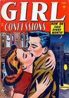 Girl Confessions Vol 1 15