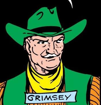 Grimsey (Earth-616)