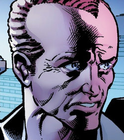 Harold Osborn (Earth-19529) from Spider-Man Life Story Vol 1 4 001.png