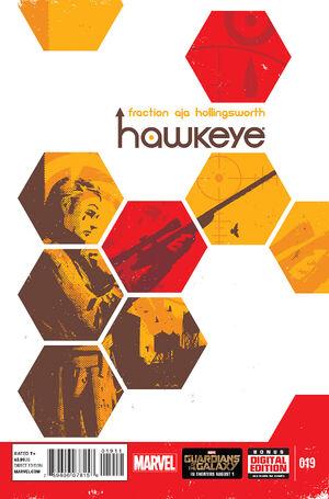Hawkeye Vol 4 19.jpg