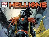 Hellions Vol 1 13