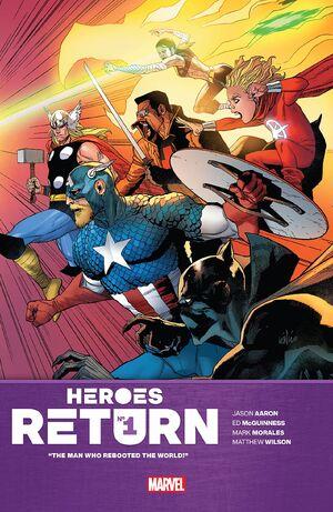 Heroes Return Vol 1 1.jpg