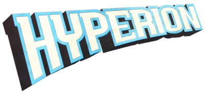 Hyperion logo.png
