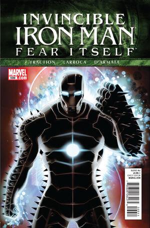Invincible Iron Man Vol 1 509.jpg