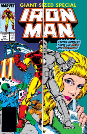 Iron Man Vol 1 244.jpg