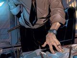 John Jonah Jameson (Earth-616)