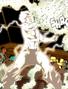 Johnny Gomorrah (Legion Personality) (Earth-616) from X-Men Legacy Vol 1 249 0001