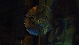 Kaxton Industries (Earth-199999)/Gallery