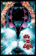 Knowhere from Guardians of the Galaxy Vol 2 15 001