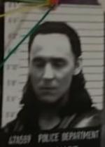 Loki Laufeyson (Earth-16828)